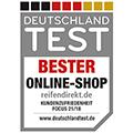 bester_online_shop_reifen_2018