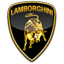 lamborghini huracan reifen g nstig online kaufen. Black Bedroom Furniture Sets. Home Design Ideas