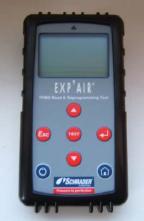 RDKS All-In-One Werkzeug von Schrader