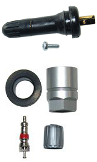 RDKS Service-Kit