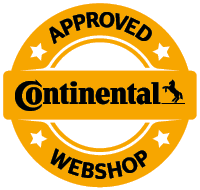 continental-approved-website