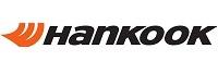 Hankook Reifen