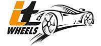 ItWheels Felgen Logo